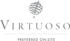 Virtuoso preferred on-site