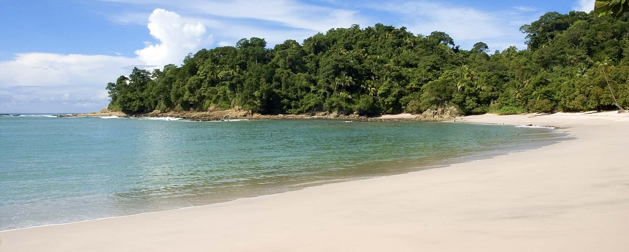 Manuel Antonio Hotels Costa Rica Quepos Boutique Hotel Accommodations View Beachfront