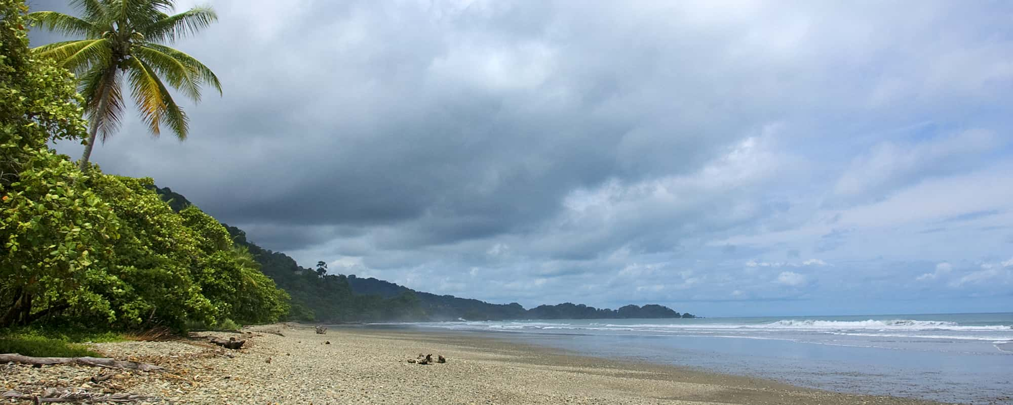 Dominical Hotels Costa Rica Dominical Hotel Accommodations From