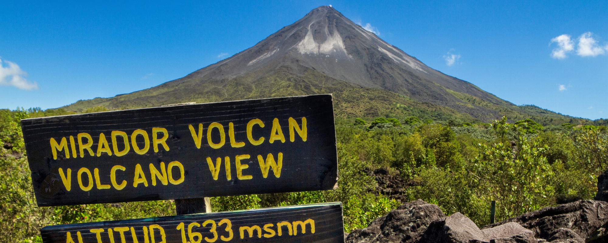 Arenal Volcano Hotels Costa Rica Resorts Arenal Hotel Luxury La Fortuna Lodging Spas Hot Springs Cabins Chalets Nature Lodges Volcano Views